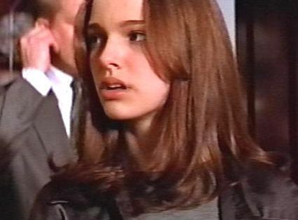 Natalie Portman In Mars Attacks Pictures Photos And