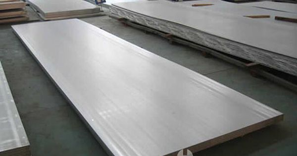Pure Aluminum Sheet 1060 H22 Stainless Steel Plate Stainless Steel Sheet Stainless Steel