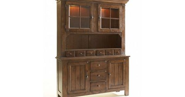 Country French Broyhill Furniture Oak Dining Room Furniture Broyhill