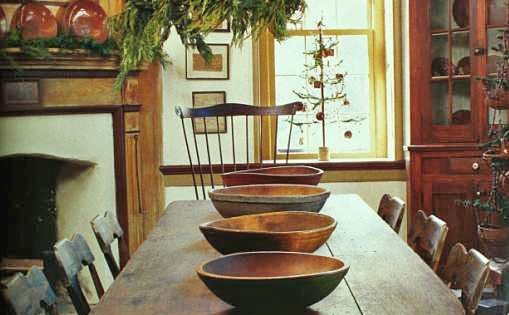 Early American Colonial And Primitives On Pinterest