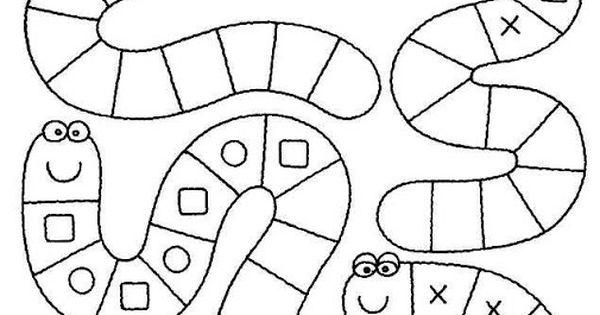 456 man a espe 2 2 webov alba picasa matikka pinterest vorschule arbeitsbl tter und. Black Bedroom Furniture Sets. Home Design Ideas