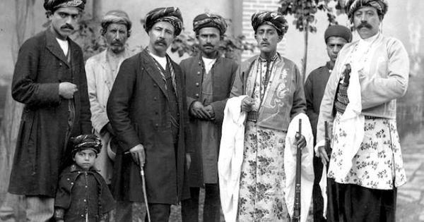 iran photo essay ideas
