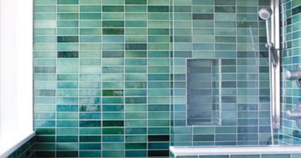 Amy lau designer heath ceramics makes tiles with hand for Sausalito tile