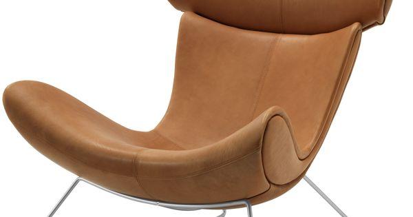 boconcept meubles contemporains pour votre salon. Black Bedroom Furniture Sets. Home Design Ideas