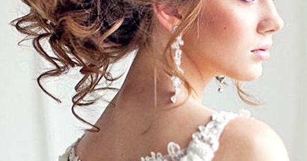 silky hair styles for 45 most wedding hairstyles for hair 6120