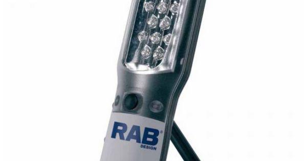 Wall Mounted Inspection Lamp : INSPECTION LIGHT LED LIGHTING UNDER CABINET / MISC #RAB #RABDesign #RABLighting LED Lighting ...