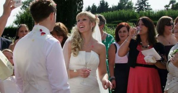 All Smiles At My Wedding At Loseley Park In Godalming Surrey Wedding Planner My Wedding My Wedding Day