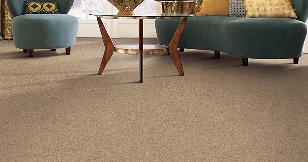 Celebrate deep caramel in mohawk flooring carpet for Mohawk flooring distributors