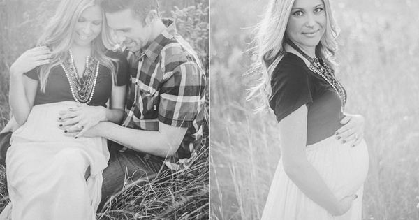 maternity photo ideas ~via Creative North Carolina Maternity Photography
