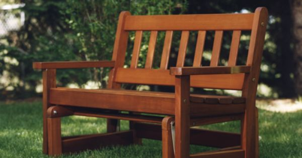 Patio Furniture Chairs Wicker Lane Offers Outdoor Wicker