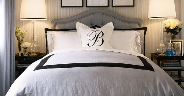 Bedrooms Inspiration And Nice On Pinterest