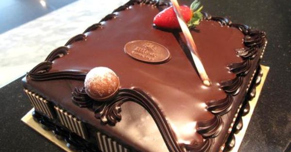 Chocolate cakes, Restaurant and Chocolate on Pinterest