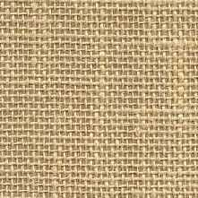 Burlap Grasscloth Wallpapers Natural Fiber Wallcoverings By Cavalier Prints Wall Coverings Burlap Wallpaper Grasscloth Wallpaper