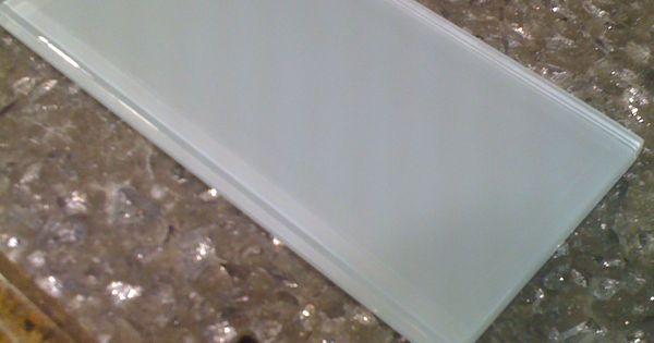 White Glitter Counter Google Search Glitter Counter
