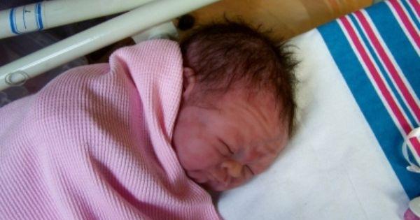Silicone Reborn Babies Cute Baby Dolls