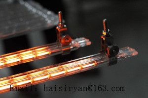 Pin On Ir Emitter Infrared Heating Element