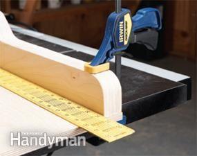 Build A Table Saw Sled Table Saw Sled Table Saw Table Saw Jigs