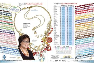 16++ Free jewelry making supplies catalogs information