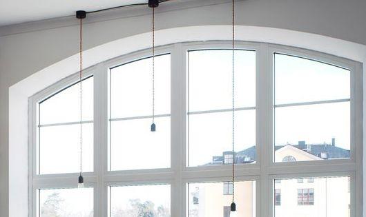 Woonkamer Ideeen Boek : Living room - Home sweet home 2 Pinterest ...