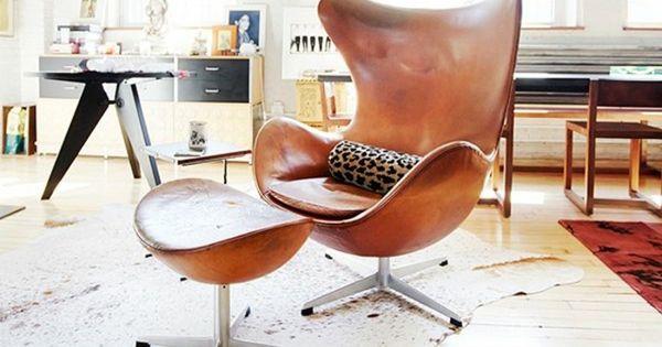 Handmade Replica Designer Furniture UK VOGA Furnishings