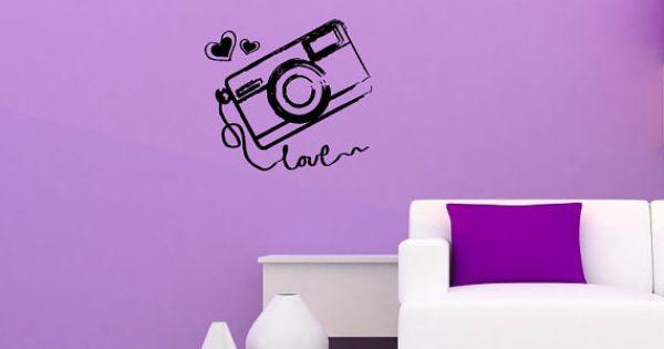 Vinyls Photos And Love Photos On Pinterest