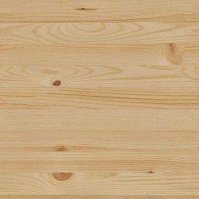 Textures Texture Seamless Pine Light Wood Fine Texture Seamless 04379 Textures Architecture Wood F Pine Wood Texture Wood Texture Seamless Wood Light