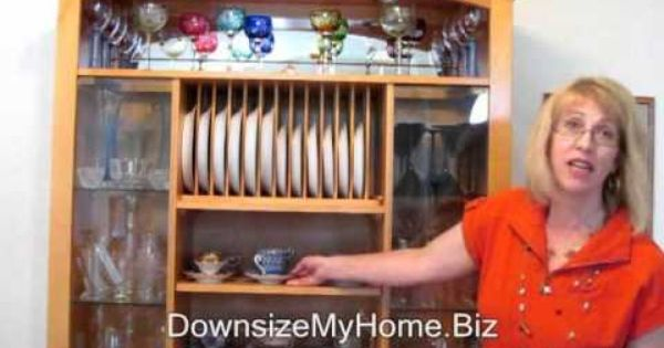 3 Tips To Downsize Your Home Downsize Guide Downsizing