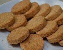 Kue Sagon Kelapa Merupakan Kue Nusantara Yang Menggunakan Bahan Utama Berupa Kelapa Parut Dan Tepung Ketan Kue Makanan Ringan Manis Kue Kelapa
