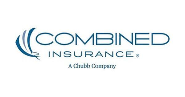 Policy Life Insurance Companies Health Insurance Companies Supplemental Health Insurance