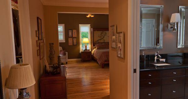 Bathroom Remodeling Woodland Hills Classy Design Ideas