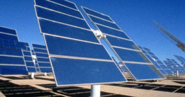 Australia Develops Paper Thin 3d Printable Solar Panels Capable Of Powering Anything Could Power Entire Skyscrapers 50 Solar Panels Diy Solar Panel Solar