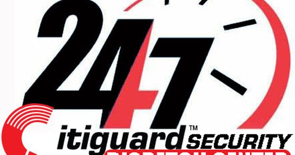 24 7 Armed And Unarmed Security Guard Services Security Guard Services Security Guard Companies Security Guard