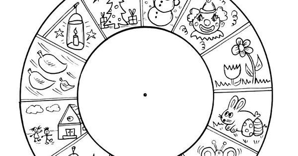 winter teddylingua arbeitsbl tter pinterest jahreszeiten mit kindern lernen und bildung. Black Bedroom Furniture Sets. Home Design Ideas