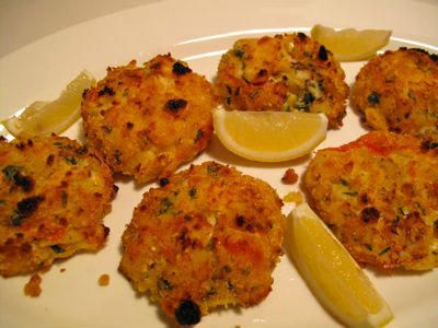 Baked Fish Cakes Recipe Awesome Cuisine Cooking Recipes Healthy Recipes Baked Fish