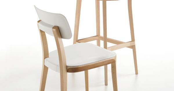 PORTA VENEZIA Sedia by Infiniti by OMP Group design ...
