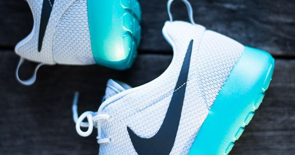 Super Cheap! Sports Nike shoes outlet, #Nike #shoes only $27!! Press picture link get it immediately! not long time for cheapest | See more about Nike Shoes, Nike and Shoes Outlet.