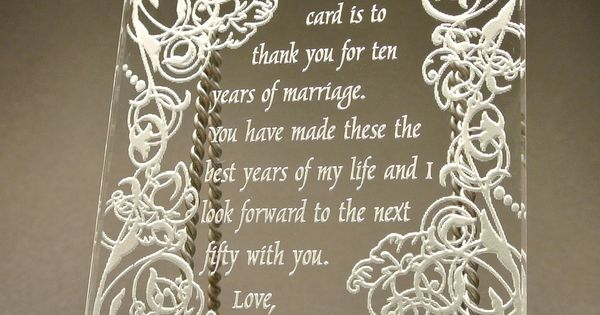Wedding Vow Renewal Gift For Husband : for a wife, wedding vow renewal, birthday gift for a wife, husband ...