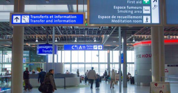 Page Not Found Mijksenaar Wayfinding Experts Geneva Airport International Airport Airport