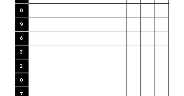 Subtraction Worksheet Five Minute Subtraction Frenzy with – Subtraction Frenzy Worksheets