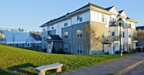 One North Of Boston Apartments For Rent Boston Apartment Apartments For Rent Outdoor Fire