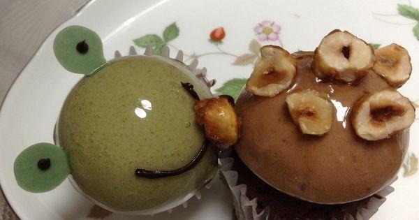 EAT U~♡♡♡d( ̄  ̄) | Sweets | Pinterest | D
