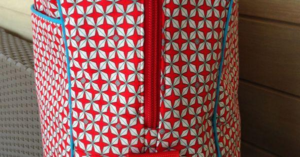 Stevige Stoffen Voor Tassen : Tips voor het maken van een stevige tas goed idee