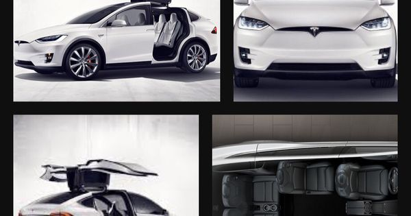 Tesla model x cars pinterest cars and dream cars Simplisafe z wave