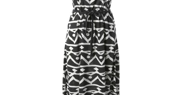 Gina Tricot - Marilyn dress I want something like this!!!