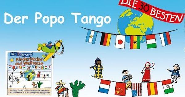 So habe ich 9 Sprachen gelernt – die 10 besten …