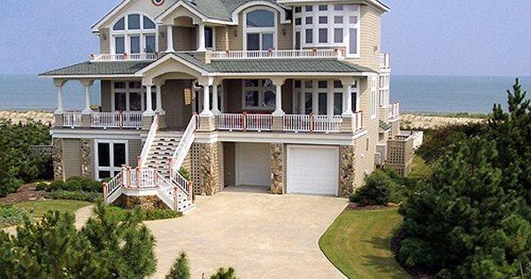dreamhouse!