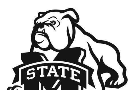 630428 moreover I0000H8jJ8QotgFc as well 296745062921252809 in addition  further . on mississippi state new football uniforms