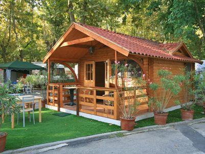 Plantas de chal s pequenos 12 garden studio pinterest for Paginas para construir casas