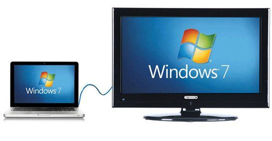 dfa7d3e53e66e3c6cd61e0515ec11061 - How To Get Laptop Screen On Tv With Hdmi