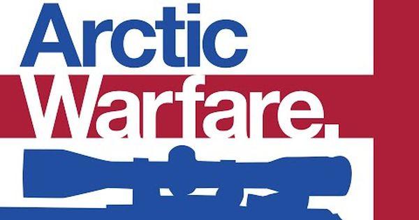 Pin By Chris Garcia On Xbox Ahoy Warfare Arctic All Games